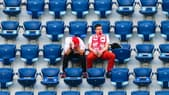 Fans Euro