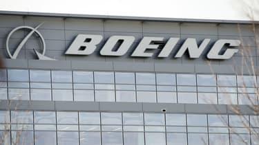 Bilan 2016 meilleur que prévu pour Boeing.