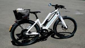 Vélo électrique : comment obtenir la meilleure subvention ?