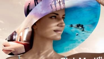 L'OPA lancée sur le Club Med est prolongée