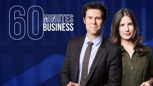 60 minutes Business