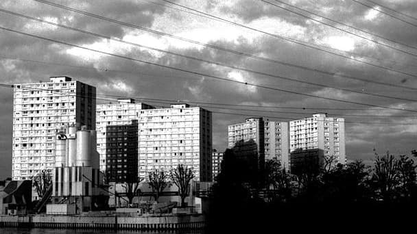 Le logement désintéresse-t-il les politiques ?