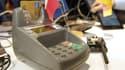 Avec le rachat de Bambora, Ingenico réduit son exposition au marché des terminaux de paiement