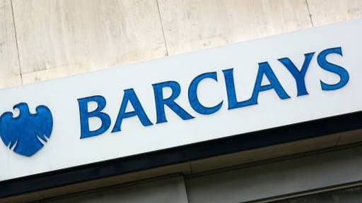 Barclays France compte un peu moins de 1.500 employés.