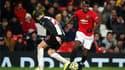 Paul Pogba entend lutter contre le racisme dans les stades