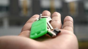 Le propriétaire et le locataire ne doivent pas négliger l'état des lieux.