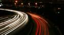 130 km d'autoroutes et de voies rapides bientôt plongés dans le noir, en région parisienne