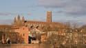 Les impôts locaux augmentent de 15 % à Toulouse