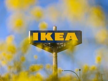 Ikea va recruter pour cet été