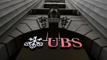 UBS pourrait devenir la première entreprise à payer pour éviter de se confronter à la justice française.