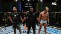 UFC : Thiago Santos met fin à sa série de défaites face à Johnny Walker