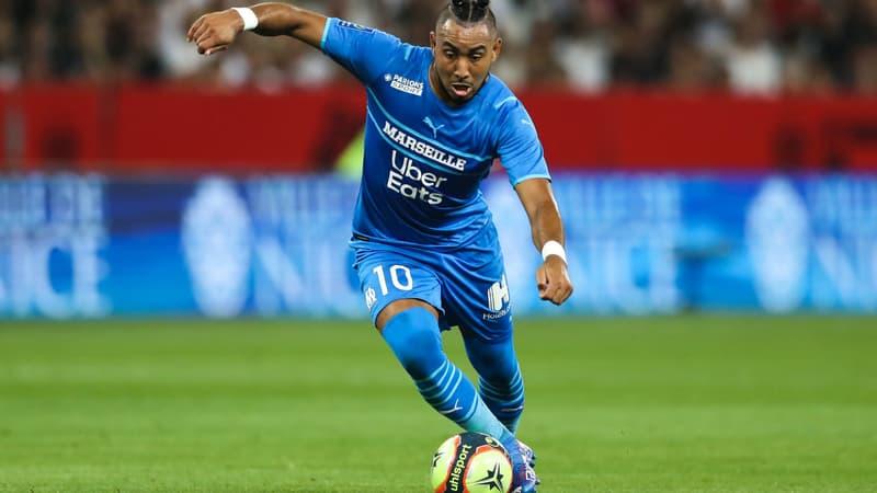 PRONOS PARIS RMC Les paris du 28 août sur Marseille - St Etienne - Ligue 1