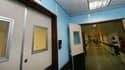 Un homme contaminé par le virus de la rage est mort jeudi 3 avril dans un hôpital d'Ile-de-France