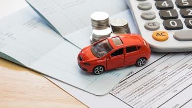 Est-il nécessaire de changer d'assurance automobile en 2021 ?