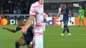PSG 3-2 Leipzig : Mbappé a laissé à Messi un penalty, et signifié qu'il tirait le deuxième