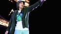 Une partie des royalties du catalogue d'Eminem sera bientôt proposée au public sous la forme d'une mini introduction en Bourse