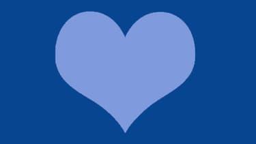 """Facebook permet désormais avecle bouton """"Ask"""" de demander à un """"ami"""" sa situation amoureuse."""