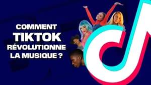 Comment TikTok dépoussière l'industrie musicale