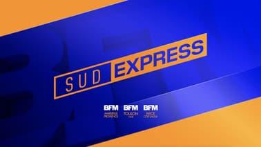 Le Sud Express