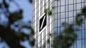 La Deutsche Bank sérieusement pointée du doigt par les autorités financières américaines.