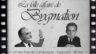 L'affaire Bygmalion a un an. BFMTV vous refait le film d'une intrigue politico-financière qui a abouti à la mise en examen de Jean-François Copé.