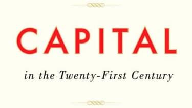 L'économiste français Thomas Piketty n'en finit pas de susciter le débat outre-Atlantique.