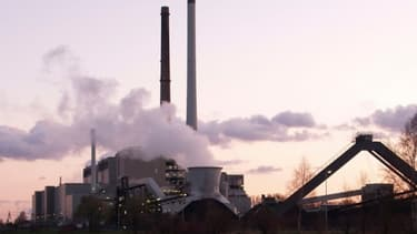 Le charbon pourrait devenir la principale source d'énergie d'ici à 2020.