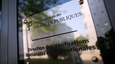 La fraude fiscale est estimée à au moins 70 milliards d'euros par an