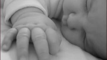 Une jeune femme a été condamnée à cinq ans de prison après enlèvement d'un nourrisson en 2012 dans une maternité à Marseille - Mercredi 6 janvier 2016