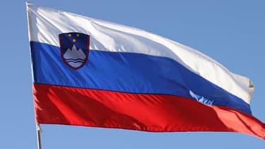 Le refinancement des banques slovènes coûtera 4,8 milliards d'euros.