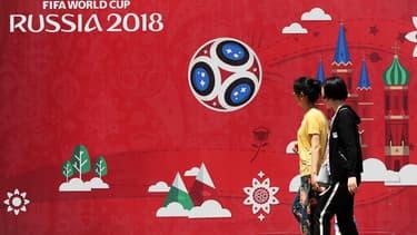 La Chine investit massivement dans le football.