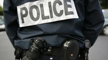 Cinq hommes ont été blessés par balles dans la nuit de jeudi à vendredi à Marseille - Vendredi 15 janvier 2016