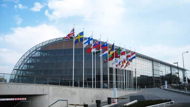 La BEI  lance un appel aux entrepreneurs qui ont une vraie bonne idée et qui cherchent des financements
