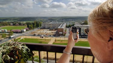 Monetivia propose un nouveau type de transaction immobilière, avantageuse pour les vendeurs comme pour les investisseurs.