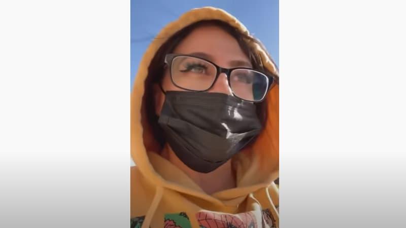 Au Texas, une mère se fait passer pour sa fille au collège pour dénoncer les failles de sécurité