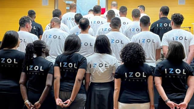 Izol France, un acteur majeur de la rénovation énergétique