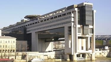 Les services de Bercy préparent les mesures du futur collectf budgétaire de juillet.