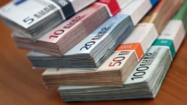 Les recettes du contrôle fiscal pour l'année 2013 ont rapporté 10 milliards d'euros
