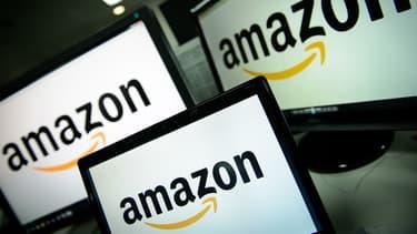 Le géant américain de l'e-commerce s'apprêterait à étendre son service de vidéo à la demande à environ 200 pays et territoires,