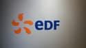 EDF vend des parts dans une série de parcs éoliens