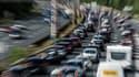 Ce week-end de chassé-croisé sera très chargé sur les routes.