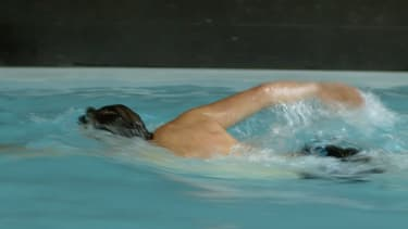 Mondial Piscine crée des piscines entièrement sur mesure