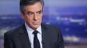 François Fillon a tenté de défendre son cas et celui de son épouse jeudi soir sur TF1.