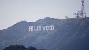 Les pays européens proposent des subventions pour attirer les tournages hollywoodiens chez eux.