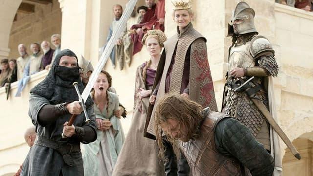 """La saison 7 de """"Game of Thrones"""" démarrera le 16 juillet prochain."""