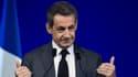 Nicolas Sarkozy propose de réduire l'impôt sur le revenu de 10%