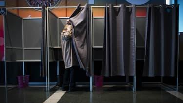 Une pléiade de petits candidats espèrent se présenter en 2017
