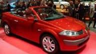 En consommant français (les voitures en particulier) les Allemands favorisent les bons résultats français
