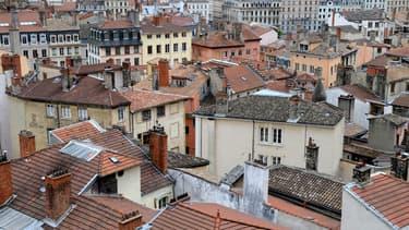 Lyon s'engage dans l'encadrement des loyers