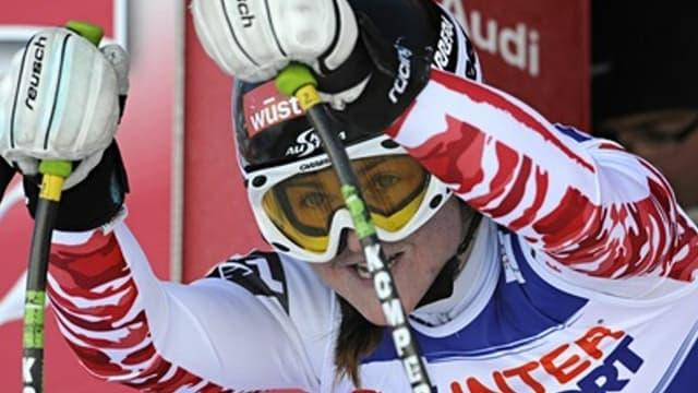 Elisabeth Goergl